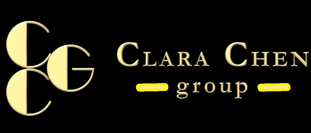 Clara Chen Group