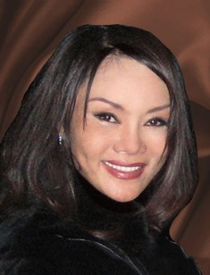 Clara Chen
