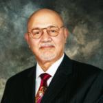 Jim Murtaza